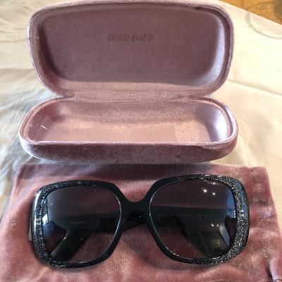 Gafas de sol Miu Miu Best for less