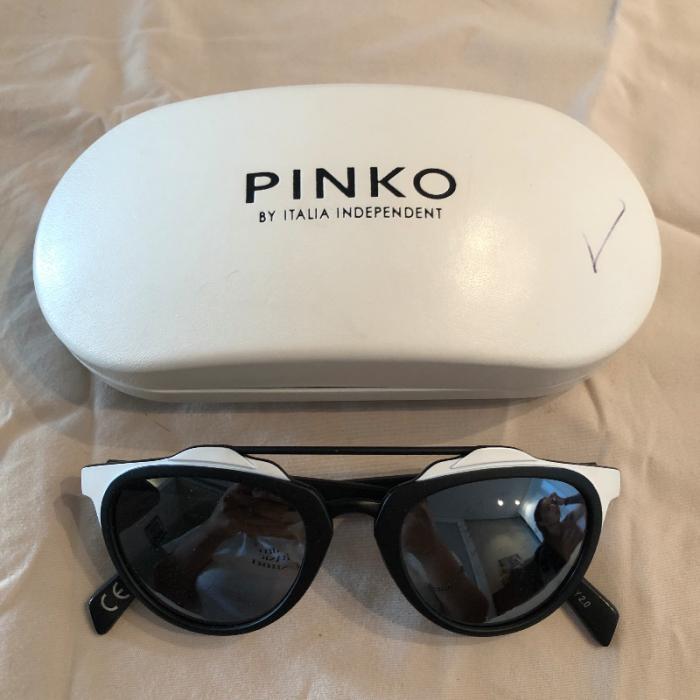 Gafas de sol Pinko