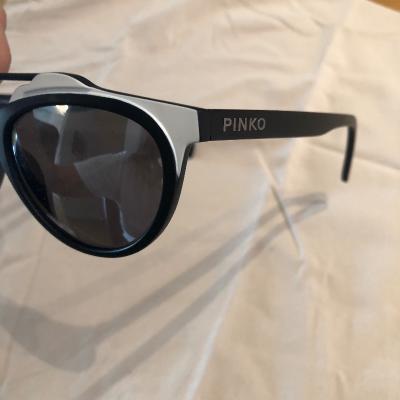 Gafas de sol Pinko Best for less