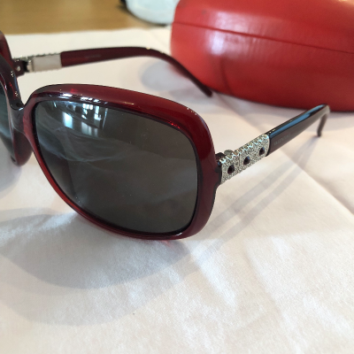 Gafas de sol Valentino Best for less