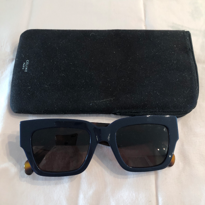 Gafas de sol de Celine