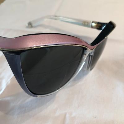 Gafas de sol rosa Best for less