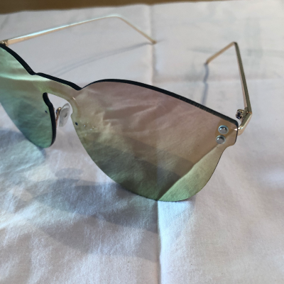 Gafas de sol aviador Best for less