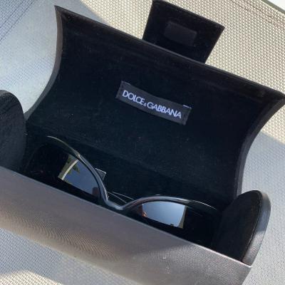 Gafas D&G Best for less