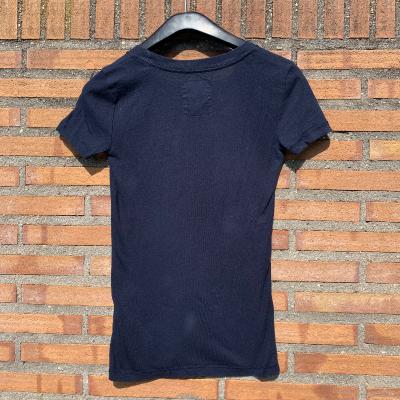 Camiseta Hollister Best for less