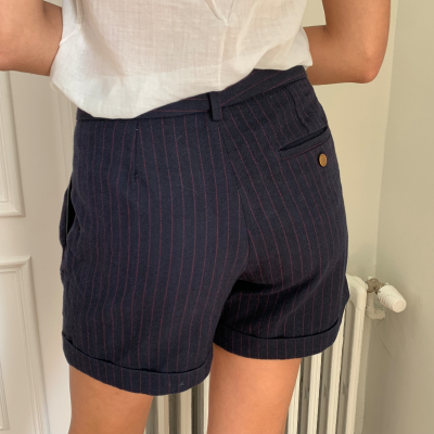 Shorts Best for less