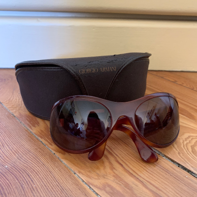 Gafas Armani Best for less