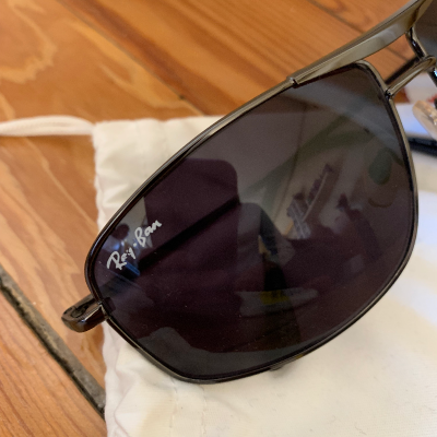 Gafas Ray-Ban Best for less