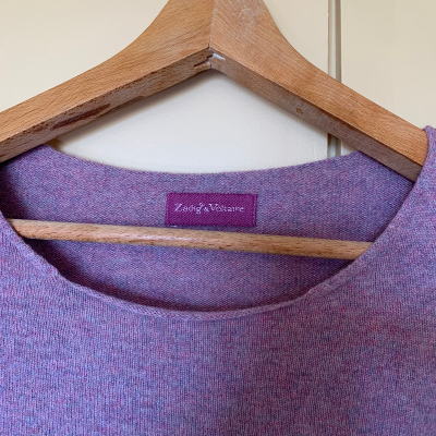 Jersey cashmere Best for less