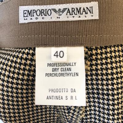 Pantalón fluido Best for less