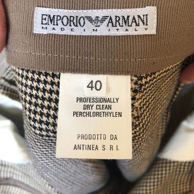 Pantalón corto Best for less