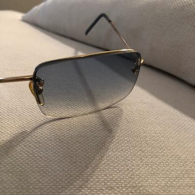 Gafas de sol Best for less
