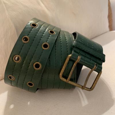 Cinturón verde Best for less