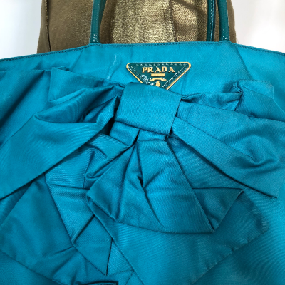 Bolso Prada Best for less