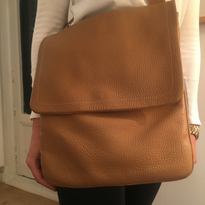 Bolso piel Best for less