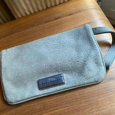 Cartera Marc Jacobs Best for less