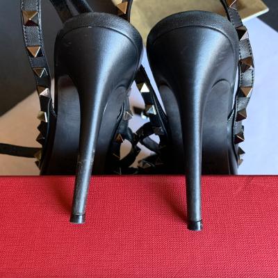 Stilettos Valentino