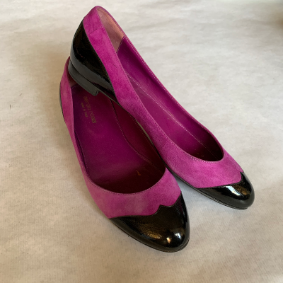Bailarinas multicolor Best for less