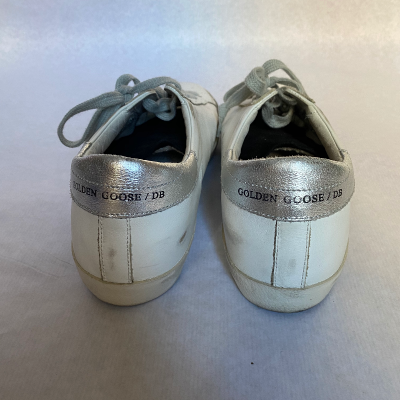 Sneakers Golden Goose Best for less