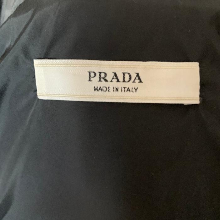 Anorak Prada