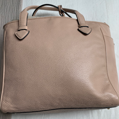 Bolso mano Loewe Best for less