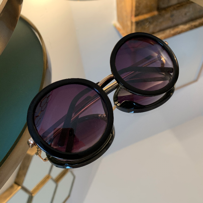 Gafas de sol WOOW