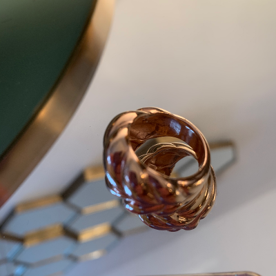 Anillo Aristocrazy Best for less