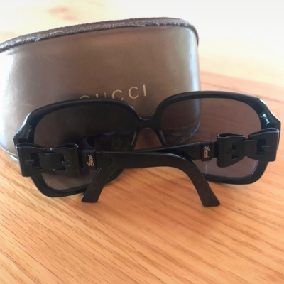 Gafas de sol Gucci Best for less