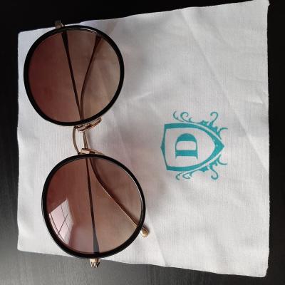 Gafas de sol DITA Best for less