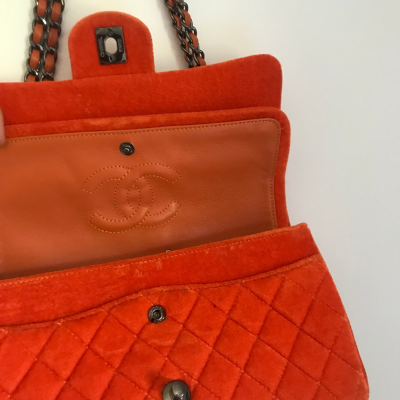 bolso clasico chanel Best for less