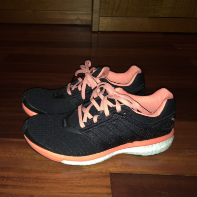 ADIDAS SUPERNOVA GLIDE 7W Best for less